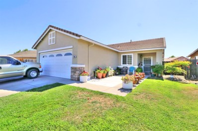 7794 Holmfirth Drive, Sacramento, CA 95829 - MLS#: 18046254