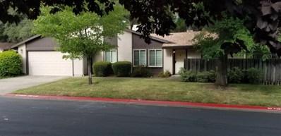 11066 Autumnwind Lane, Rancho Cordova, CA 95670 - MLS#: 18046257