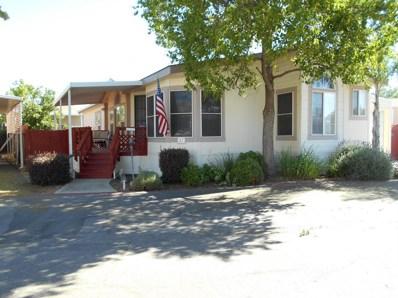 1130 White Rock Road UNIT 47, El Dorado Hills, CA 95762 - MLS#: 18046258