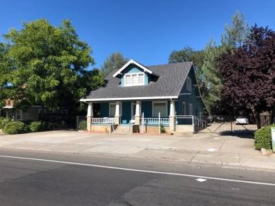 9635 Elk Grove Florin Road, Elk Grove, CA 95624 - MLS#: 18046271
