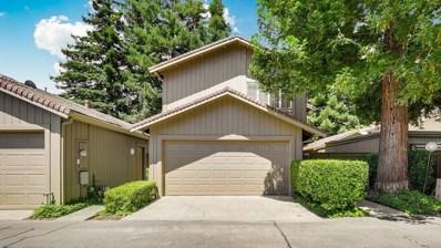 116 E Ranch Road, Sacramento, CA 95825 - MLS#: 18046274
