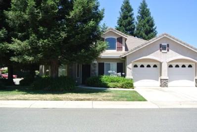 3469 Americana, Yuba City, CA 95993 - MLS#: 18046275