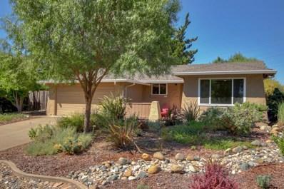2228 Glencoe Way, Sacramento, CA 95826 - MLS#: 18046277