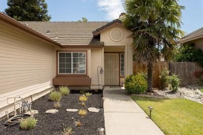 4122 Venice Court, Elk Grove, CA 95758 - MLS#: 18046282