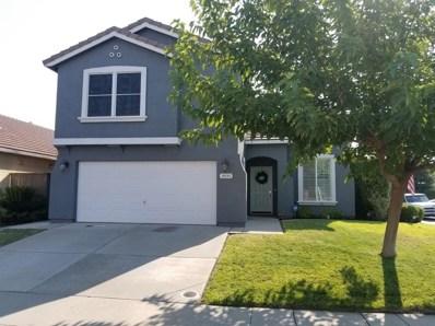 1800 Blue Skies Way, Roseville, CA 95747 - MLS#: 18046289
