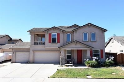 4414 Bandon Court, Denair, CA 95316 - MLS#: 18046293