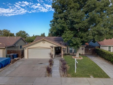 1930 Blossomwood Lane, Tracy, CA 95376 - MLS#: 18046295