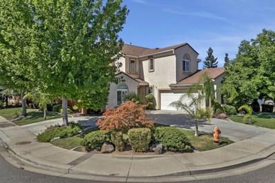 2316 Lovers Point Lane, Modesto, CA 95356 - MLS#: 18046298
