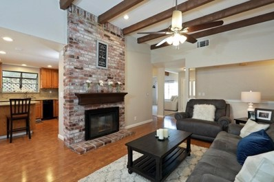 603 Lyndhurst Avenue, Roseville, CA 95678 - MLS#: 18046300