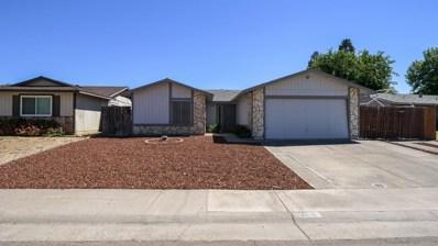 8420 Sierra Sunset Drive, Sacramento, CA 95828 - MLS#: 18046308