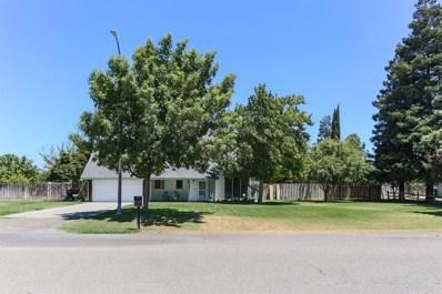 4398 Buckeye, Atwater, CA 95301 - MLS#: 18046325