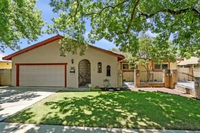1440 Kruger Drive, Modesto, CA 95355 - MLS#: 18046338