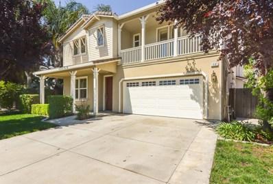 1881 McKenna Drive, Tracy, CA 95304 - MLS#: 18046342
