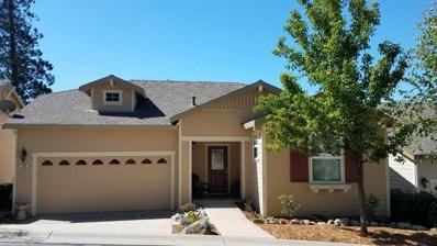 245 Mallard Drive, Grass Valley, CA 95945 - MLS#: 18046344