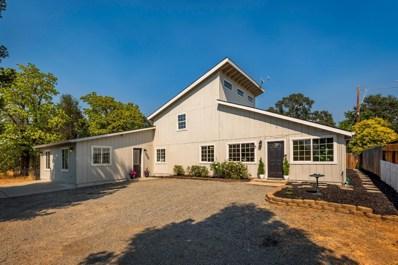 3745 Old Auburn Road, Roseville, CA 95661 - MLS#: 18046349