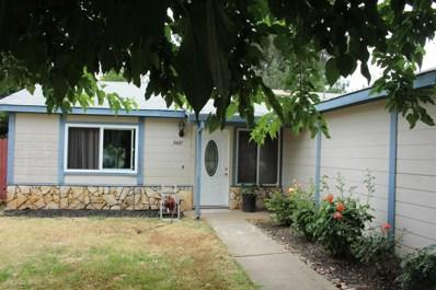 3601 Sarament Court, Sacramento, CA 95827 - MLS#: 18046350