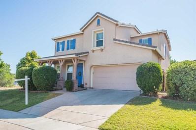 7601 Damascas Drive, Elk Grove, CA 95758 - MLS#: 18046362
