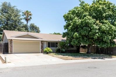 3971 Wildrose Way, Sacramento, CA 95826 - MLS#: 18046376