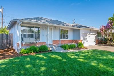 1231 Coolidge Avenue, Tracy, CA 95376 - MLS#: 18046378
