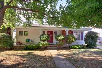 701 3rd Avenue, Sacramento, CA 95818 - MLS#: 18046379