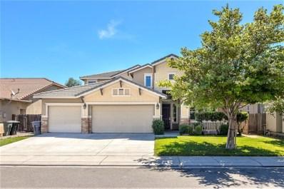 5638 Arnerich Court, Riverbank, CA 95367 - MLS#: 18046380