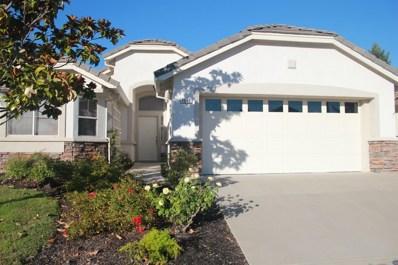 7588 Paiute Point Road, Roseville, CA 95747 - MLS#: 18046384