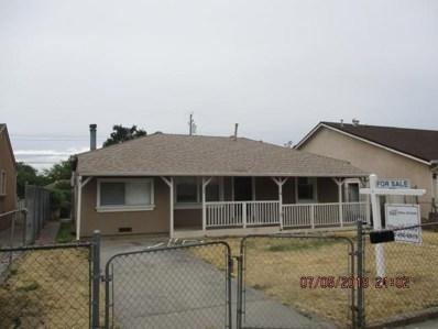 3725 Mahogany Street, Sacramento, CA 95838 - MLS#: 18046389