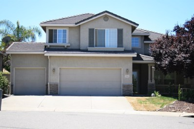 2065 Archer Circle, Rocklin, CA 95765 - MLS#: 18046400