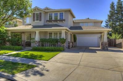 1331 Cindy Drive, Oakdale, CA 95361 - MLS#: 18046409