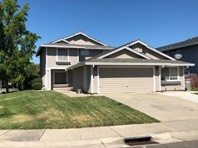 1 Amber Leaf Court, Sacramento, CA 95838 - MLS#: 18046412