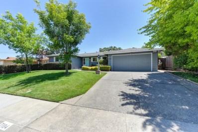 7104 El Sereno Circle, Sacramento, CA 95831 - MLS#: 18046415