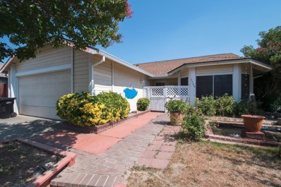 7120 Predial Way, Sacramento, CA 95842 - MLS#: 18046428