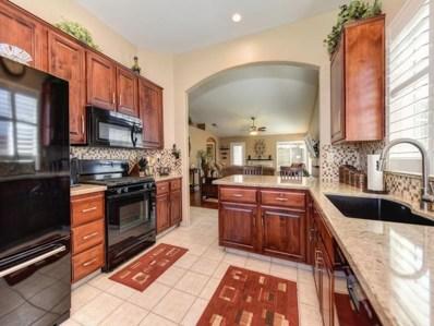 3268 Pepperridge Drive, Antelope, CA 95843 - MLS#: 18046439