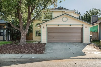 8129 Sheehan Way, Antelope, CA 95843 - MLS#: 18046444