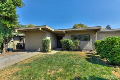 22 Cattail Court, Sacramento, CA 95833 - MLS#: 18046465