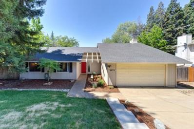 2672 Cambridge Road, Cameron Park, CA 95682 - MLS#: 18046471