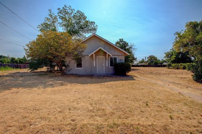 6764 Cottage Street, Winton, CA 95388 - MLS#: 18046480