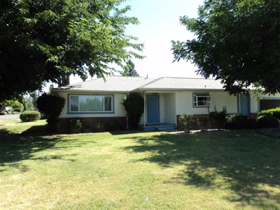 5705 Alicia Avenue, Olivehurst, CA 95961 - MLS#: 18046481