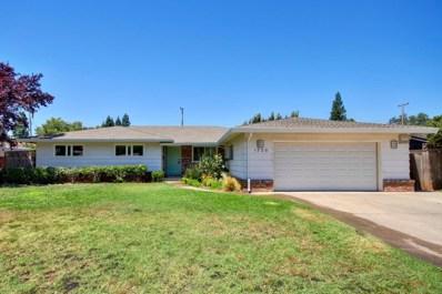 1725 Carmelo Drive, Carmichael, CA 95608 - MLS#: 18046504