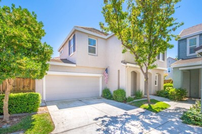 202 Phoenix Circle, Lincoln, CA 95648 - MLS#: 18046512