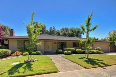 3406 Winfin Way, Carmichael, CA 95608 - MLS#: 18046515