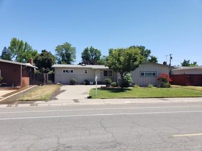 2331 S Aramon Drive, Rancho Cordova, CA 95670 - MLS#: 18046523