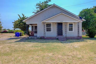 6740 Cottage, Winton, CA 95388 - MLS#: 18046525