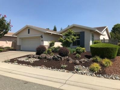 2233 Kingfisher Lane, Lincoln, CA 95648 - MLS#: 18046538
