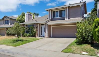 807 Lyonia Drive, Galt, CA 95632 - MLS#: 18046540
