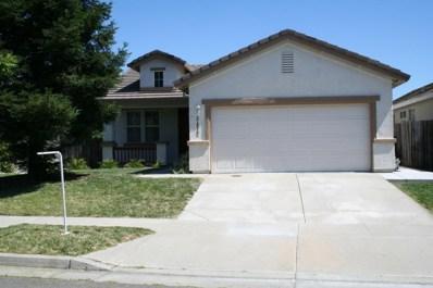 3472 Big Island Road, West Sacramento, CA 95691 - MLS#: 18046547