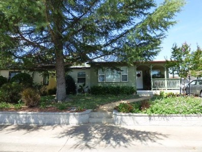 6237 Morazan Street, North Highlands, CA 95660 - MLS#: 18046548