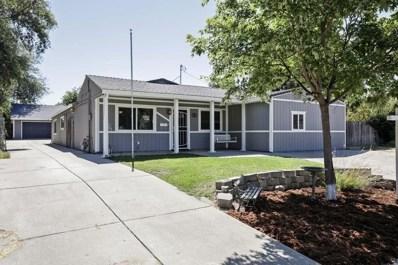 8418 Taramore Court, Orangevale, CA 95662 - MLS#: 18046573