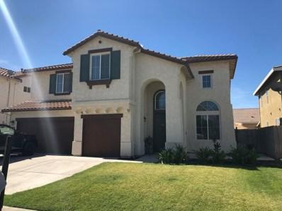1916 Vistana Drive, Atwater, CA 95301 - MLS#: 18046575