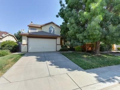 147 Johnson Street, Wheatland, CA 95692 - MLS#: 18046585